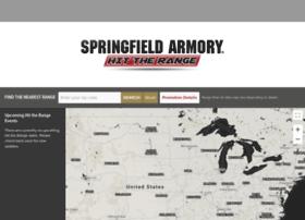 hit-the-range.springfield-armory.com