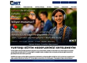 hit.com.tr