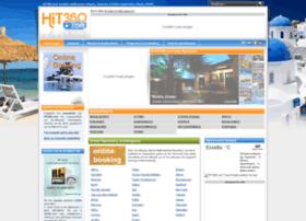 hit360.com