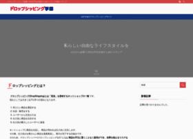 hitachi-hli.com