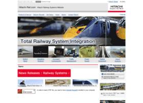 hitachi-rail.com