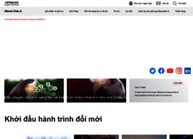 hitachi.com.vn