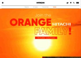 hitachicareers.com.au