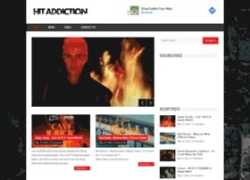 hitaddiction.com