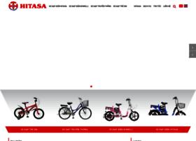 hitasa.com.vn