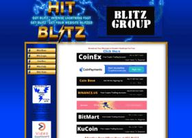 hitblitz.com