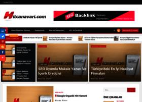hitcanavari.com