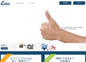 hitch.jp