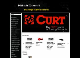 hitchdirect.com