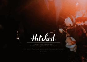 hitched.com.au