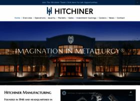 hitchiner.com