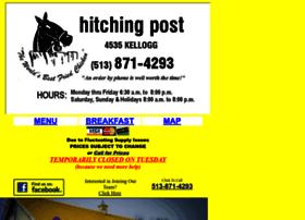 hitchingpostkellogg.com