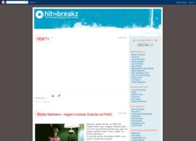 hitdabreakz.blogspot.com