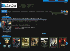 hitdizifilm.net
