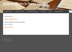 hite2016.wordpress.com