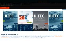 hitec.org