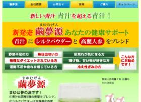 hitec21.jp