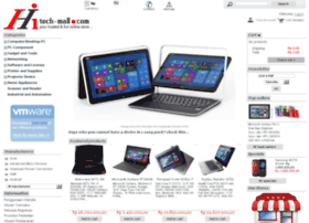 hitech-mall.com