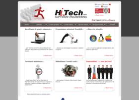 hitech-sanita.it