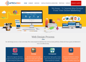 Hitech360.com