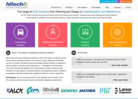 hitechcae.com
