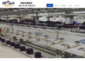 hitechmc.com