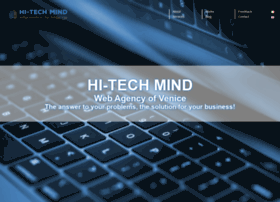 hitechmind.it