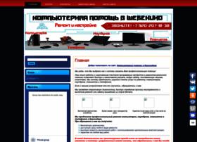 hitechnic31.ru