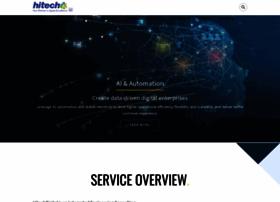 hitechos.com