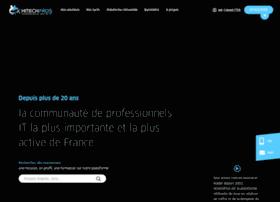 hitechpros.com