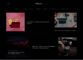 hitechreview.com