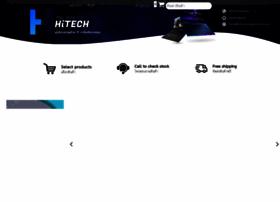 hitechshoponline.com