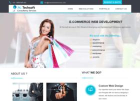 hitechsoftservices.com