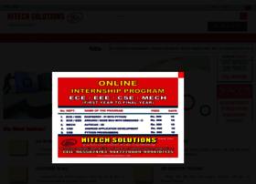 hitechsolutions.info
