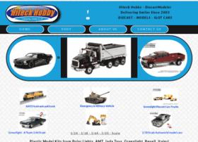 hiteckhobby.com