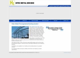 hitecmetal.com.my