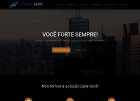 hitecnet.com.br