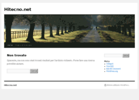hitecno.net