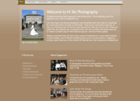 hitecphotography.co.uk