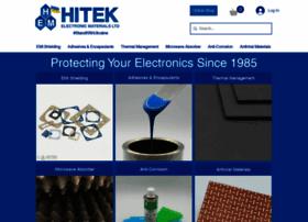 hitek-ltd.co.uk