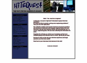 hitequest.com