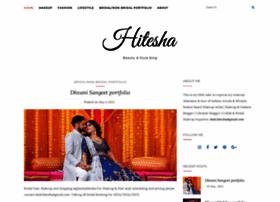 hiteshashah.com