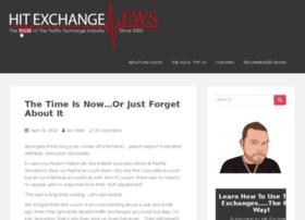 hitexchangenews.com