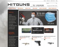 hitguns.com