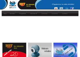 hithuesca.com