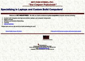hitindustries.com
