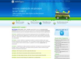 hititajans.net