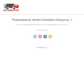 hitkurier.pl
