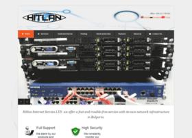 hitlan.com