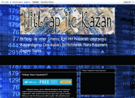 hitleapilekazan.blogspot.com